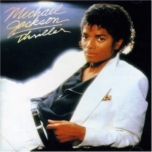 Michael-Jackson-Thriller-cover1