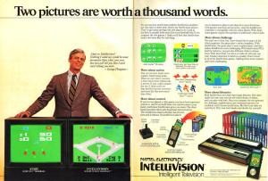 GAMEAD_intellivision_twopager