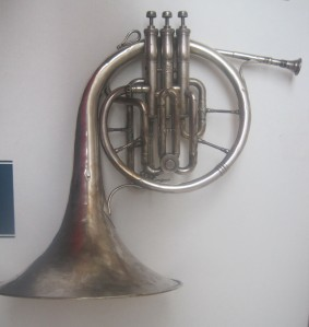 mellophone1