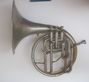 mellophone2