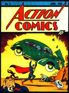 Action-Comics-No-1