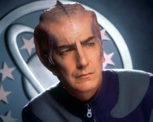 Galaxy-Quest-Lazarus