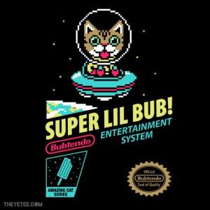 A_SUPER