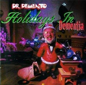 demento.holidays
