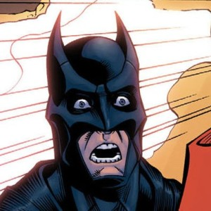 Injustice-Gods-Among-Us-Batman