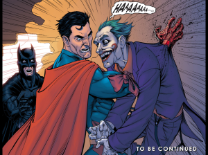 supes-kills-joker