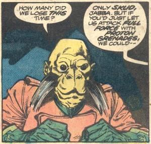 jabba-from-star-wars-adaptation-marvel