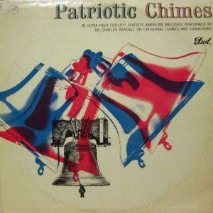 PatrioticChimes