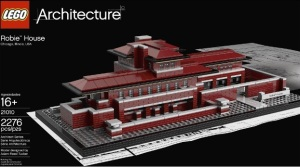 LEGO-Architecture-21010-Robie-House