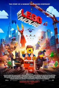 The_LEGO_Movie_10
