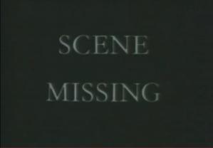 SceneMissing