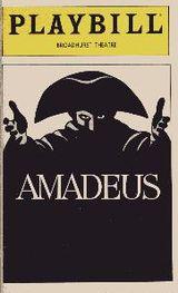 160px-Amadeus_Playbill
