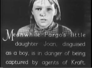 JoanFargo.title