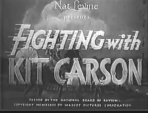 KitCarsonTitle