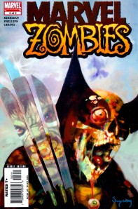 Marvel_Zombies_Vol_1_3