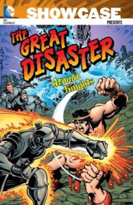 GreatDisaster.cover