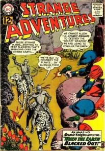 strange_adventures#144