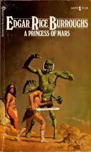Book-1-A-Princess-Of-Mars-1