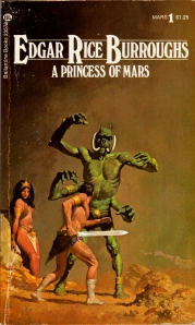 Book-1-A-Princess-Of-Mars-1