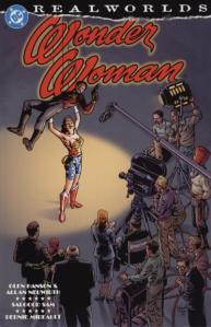 Realworlds_Wonder_Woman