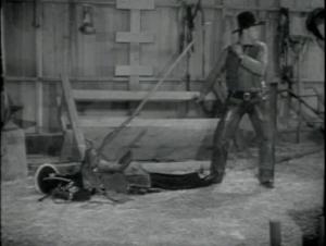 ZBW.saddle