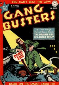 Gang_Busters_Vol_1_2