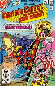 captain_carrot_009_full