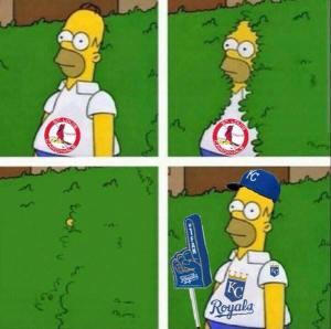 Homer.baseball