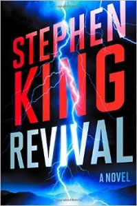 Stephen.King.Revival