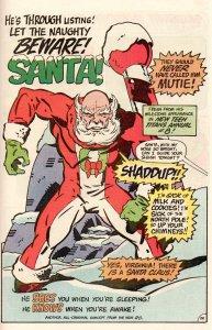 AmbushBug.Santa