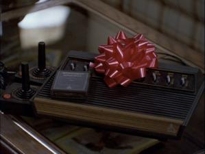 Atari.Xmas