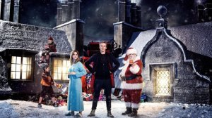 drwhochristmas_bbc