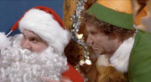 Elf.v.Santa1