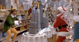 Elf.v.Santa2