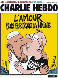 Charlie_Hebdo_love_hate.0