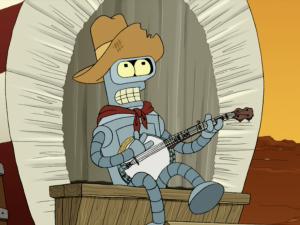 Bender3