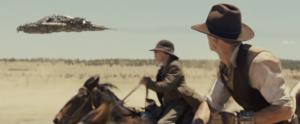 cowboys.glider