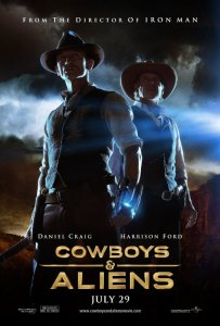 cowboys.poster