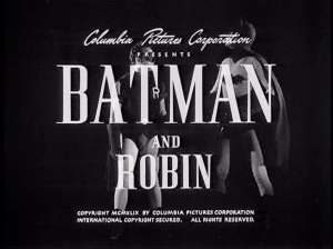 BatmanRobin.title