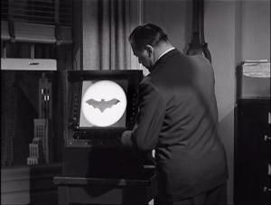 BR.Batsignal