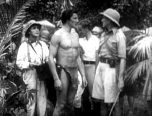 NAT.Tarzan.Martling