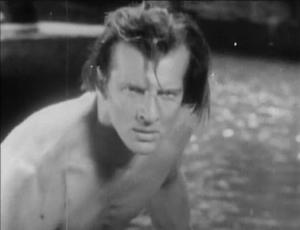 NAT.Tarzan6