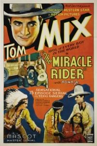 TMR.poster