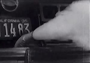 FM.smokescreen
