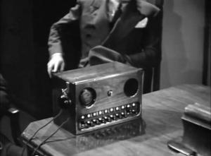 GH.radio