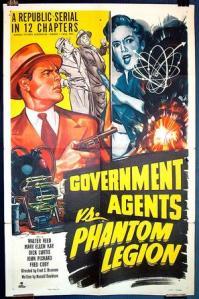 Govt.Agent