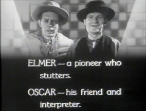 PS.Elmer.Oscar