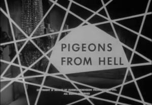 Pigeons.title