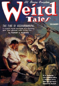 WeirdTalesDecember1936