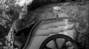 SR.chariot